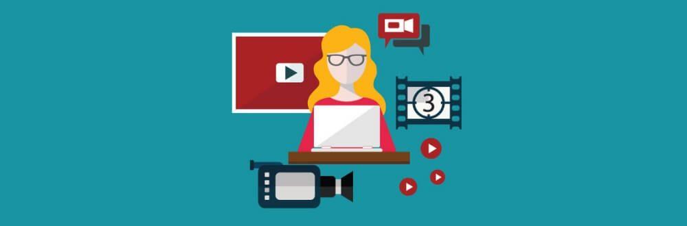 The Best Video Formats for Social Media | TakeTones Blog